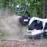 Brush Clearing Services Orlando