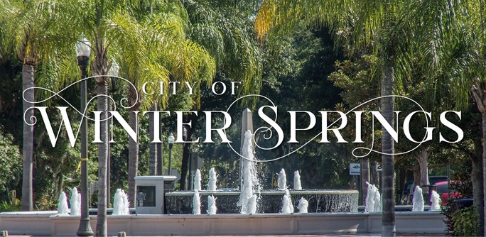 preview-full-city of winter springs